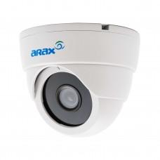 Arax RXD-S1-B