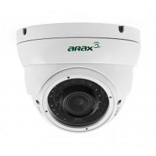 Arax RNV-201-V212ir