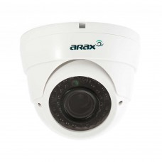 Arax RTD-200-V212ir