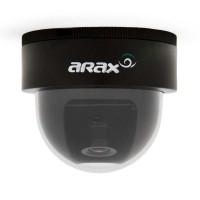 Arax RXV-S10-B
