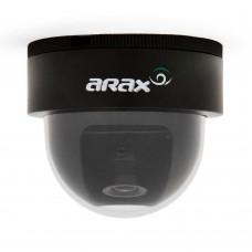 Arax RXV-S1-B