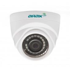 Arax RAD-100-Bir
