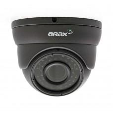 Arax RXV-M2-V212ir