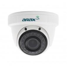Arax RAD-200-V212ir