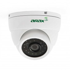 Arax RAV-200-Bir