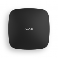 Ajax Hub Plus black