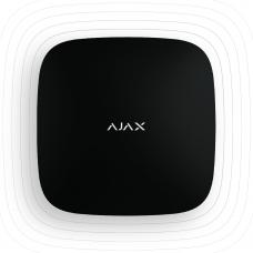 Ajax ReX black