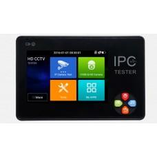 Defion TI-N9616