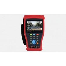 Defion TI-N9643P