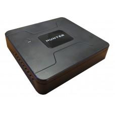 Hunter HNVR-1204R