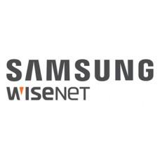 Samsung QNO-6010RP