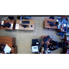 Macroscop модуль Контроль активности персонала