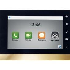 True IP TI-2150G/S MX