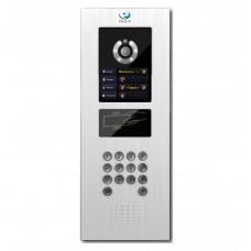 True IP TI-2220WD LT
