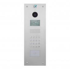 True IP TI-2400CM LT