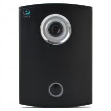 True IP TI-2600C Black LT