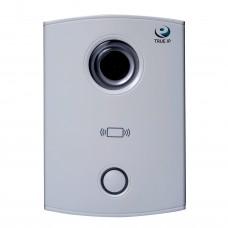 True IP TI-2600C White LT