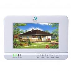 True IP TI-2720W LT