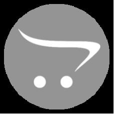 Монтаж распаячной коробки и расключение